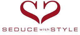 SWS-logo280