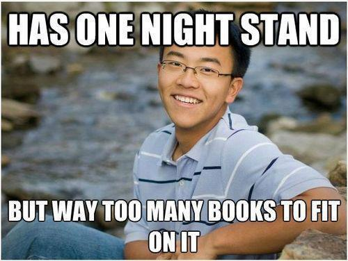 one-night-stands